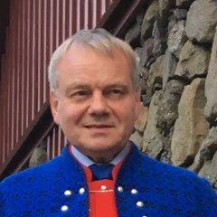 Vit skulu øll gjalda fyri Suðuroyartunnilin