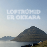 Egið loftrúm og egnan radara