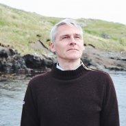 Tjóðveldi: Blokkurin kann verða burtur í 2030