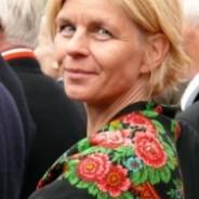 20. mars 2015 verður ikki almennur frídagur