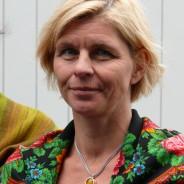 Føroysk-undirvísing til útlendingar