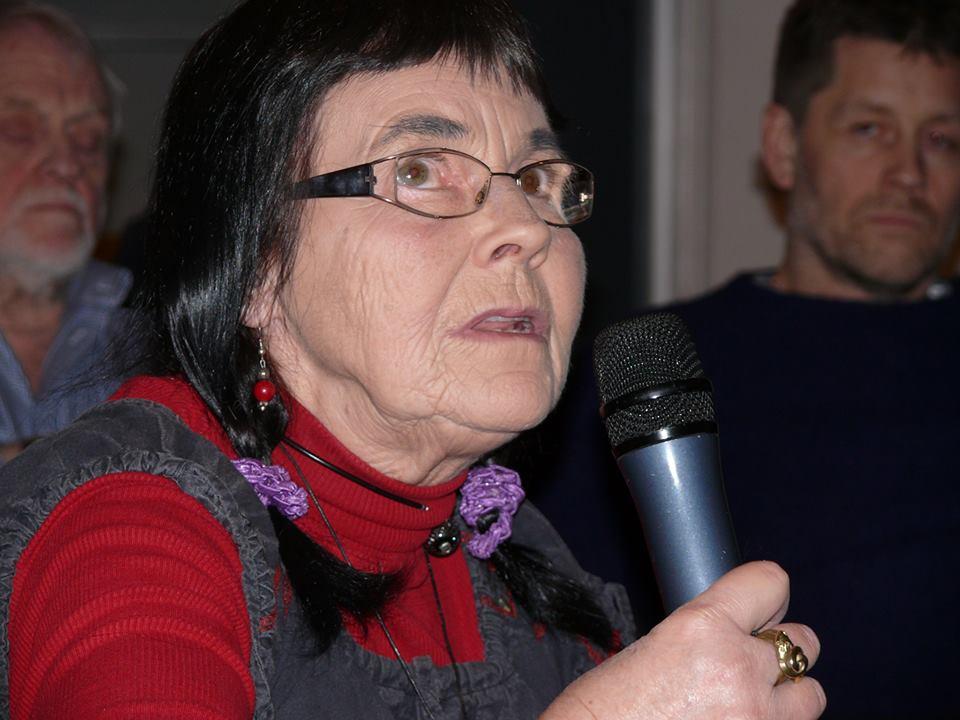 Myndir frá skeiðsdegnum í Mentanarhúsinum í Fuglafirði 26.februar 2014.