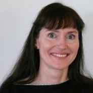 Kristina fingið svar uppá fyrispurning um Bústaðir
