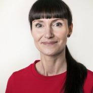 Jørgen svarar Kristinu um ES bankalóggávu