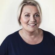 Katrin fingið svar uppá fyrispurning