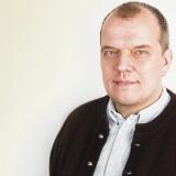 Lat okkum fjálga um allan ítrótt í Tórshavnar kommunu