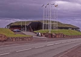 Altjóða ráðstevna um tjóðskaparligan sjálvsavgerðarrætt í 21. øld