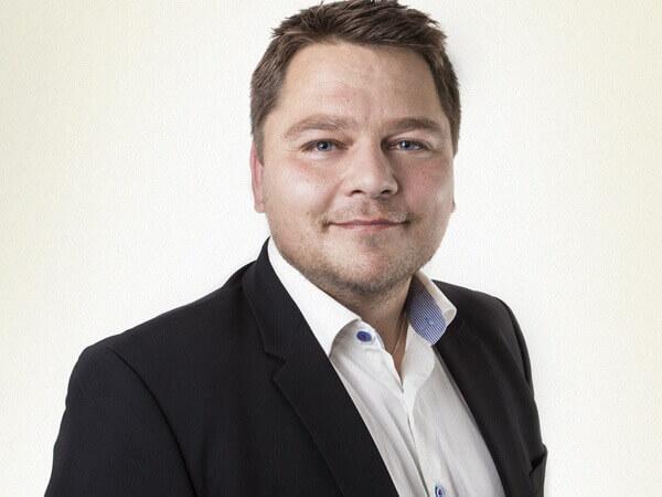 Jóhan Christiansen stillar upp fyri Tjóðveldi