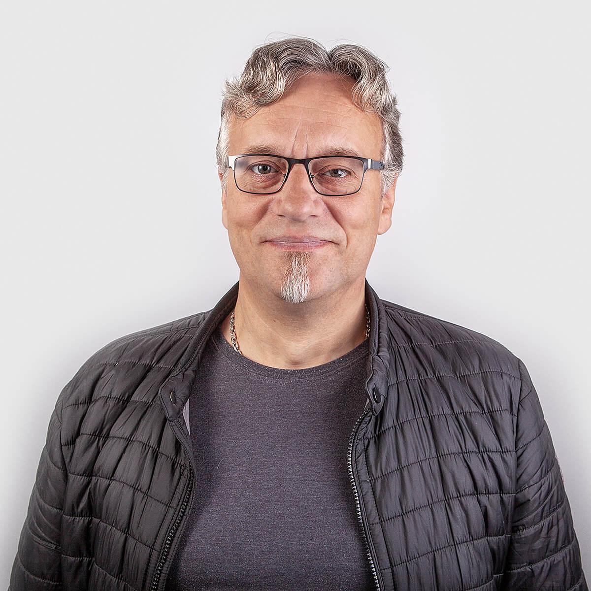 Dánjal Jákup Jakobsen stillar upp fyri Tjóðveldi